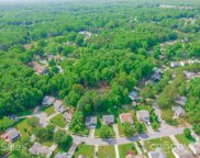 9010 Rose Taupe  Drive, Charlotte image