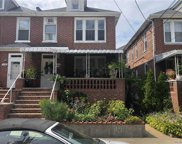 12-26 116th  St, College Point image
