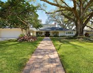 1401 Country Lane, Orlando image