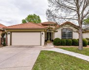 30218 Briarcrest Dr, Georgetown image
