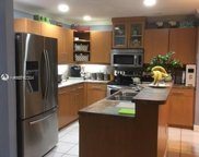 1060 Nw 188th Ave, Pembroke Pines image