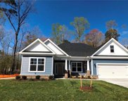 MM Redwood Model Drive, South Chesapeake image