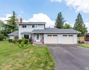 262 Aaron Place, Lynden image
