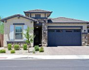 16330 N 2nd Avenue, Phoenix image