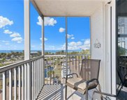 5700 Bonita Beach Rd Unit 3507, Bonita Springs image