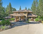 15110  Woodvale Lane, Meadow Vista image