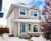 45 Cranberry Way Southeast, Calgary image