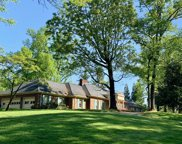 7117 Hickory Hills Drive, Knoxville image