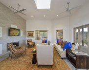 2335 Wilderness Way, Santa Fe image
