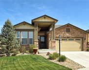 8275 East 150th Place, Thornton image