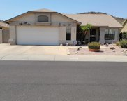 4328 W Marco Polo Road, Glendale image