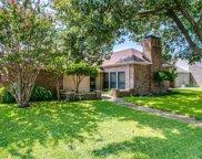 6520 Camille Avenue, Dallas image