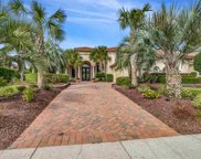 9237 Bellesera Circle, Myrtle Beach image
