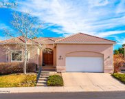 4019 San Felice Point, Colorado Springs image