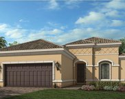 1220 Zeek Ridge Road, Clermont image