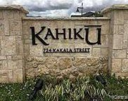 840 Kakala Street Unit 607, Kapolei image
