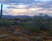 35xxx N 17th Avenue Unit #-, Phoenix image