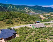 1302 Mellow Mountain Road, Park City image