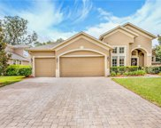 12439 Westfield Lakes Circle, Winter Garden image