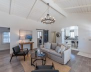 1780 48th Ave, Capitola image