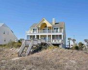 1509 S Waccamaw Dr., Garden City Beach image