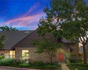 4227 Brook Tree Drive, Fort Worth image