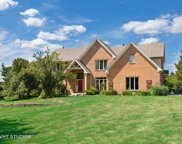 37W542 Highpoint Court, St. Charles image