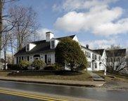8-10 Hollis St, Groton, Massachusetts image