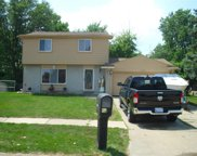 39611 Academy, Sterling Heights image