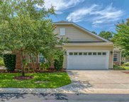139-2 Knight Circle Unit 139-2, Pawleys Island image