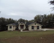 21980 Sw 86th Street, Dunnellon image