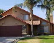 10912 Riconada, Bakersfield image