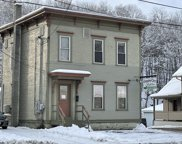 77 South Main Street, Barre City image