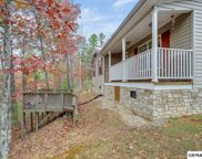4357 Wilhite Rd, Cosby image