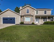 3350 Circle Dr, Saginaw image