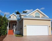 6056 Waterway Bay DR, Fort Myers image