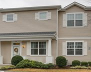 749 Lacy Oak Drive, South Chesapeake image