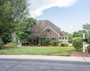 6527 Wyndwatch  Drive, Anderson Twp image