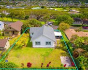 3044 Manoa Road, Honolulu image