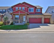 15906 West 60th Circle, Golden image