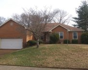 118 Cavalry Dr, Franklin image