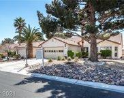 5029 Glenarden Drive, Las Vegas image