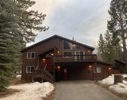 10371  White Fir Road, Truckee image