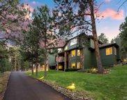 3038 Keystone Drive, Evergreen image