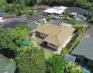 3621 Keaolele Place, Honolulu image