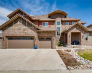 771 Braesheather Place, Highlands Ranch image