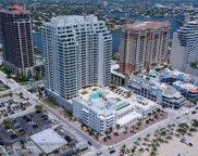 101 S Fort Lauderdale Beach Blvd Unit 1407, Fort Lauderdale image