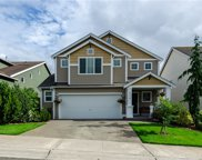 2416 193rd St E, Spanaway image
