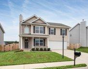 7543 Dupree Road, Knoxville image