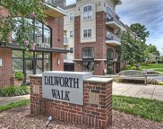 1903  Kenilworth Avenue Unit #306, Charlotte image